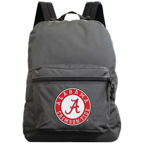Alabama Crimson Tide Made in the USA premium Backpack