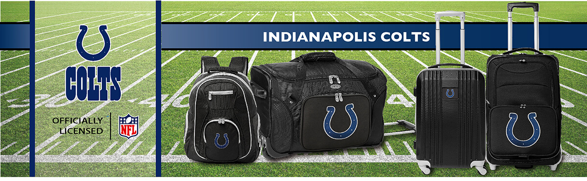 colts-amazon-banners-3-1-.jpg