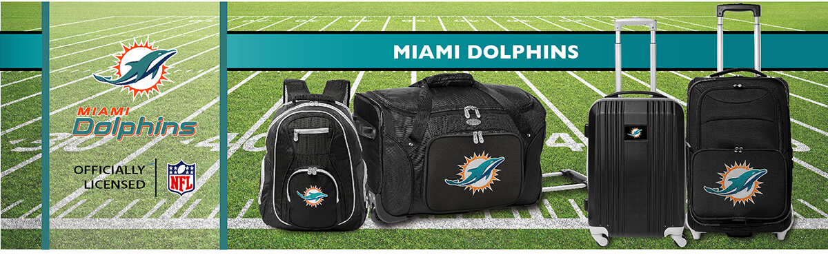 dolphins-amazon-banners-3-1-.jpg