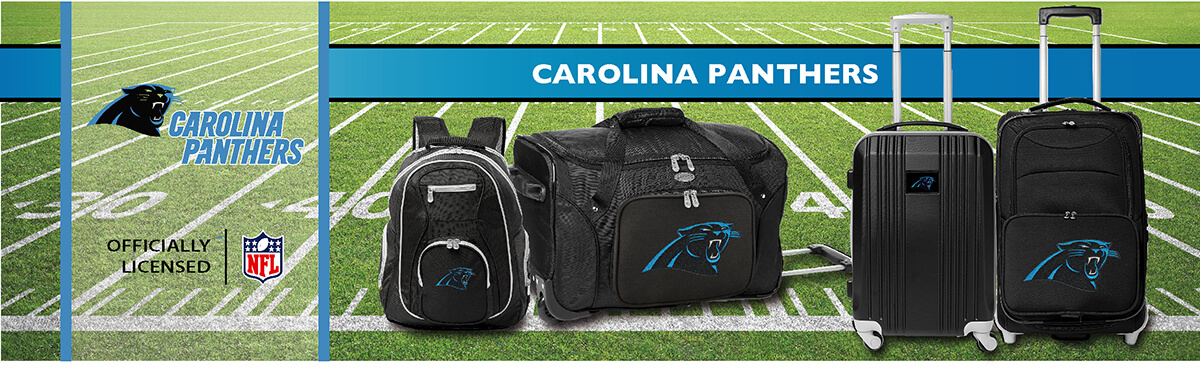 panthers-amazon-banners-3-1-.jpg