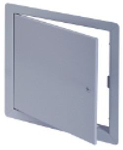 Cendrex General Purpose Door  6 x 6