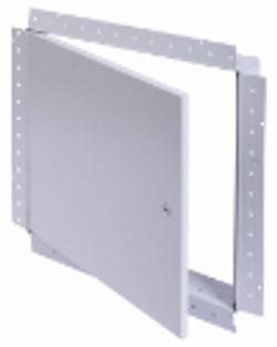 Cendrex General Purpose Door w/Drywall Flange 10 x 10