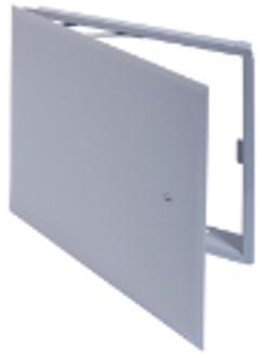 Cendrex General Purpose w/Hidden Flange 8 1/4 x 8 1/4
