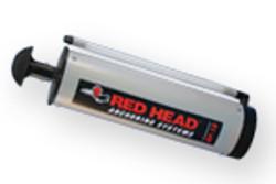 Red Head Blow Pump BP-10