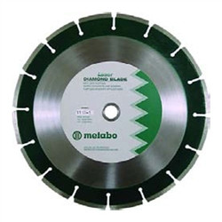 """Metabo 7"""" x .080"""" x 7/8""""-5/8"""" GS300"""