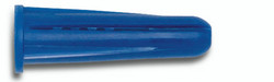 Powers 10-12 Bantam Plug Kit B-10