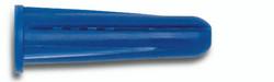 Powers 10-12 Bantam Plug Kit B-12