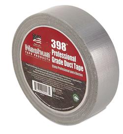 duct tape,nashua,398,duck tape