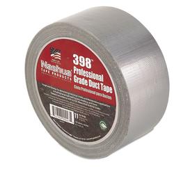 duct tape,nashua tape,398