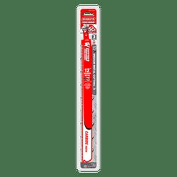 recip saw blades,recip blades,sawzall blade,saws all blade,sawsall blade,diablo,carbide recip,carbide blade,carbide tipped,carbide tip,carbide sawzall,recip carbide,carbide tooth