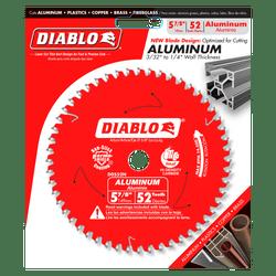 "carbide tipped circular saw blade,5-7/8"" circular blade for aluminum,5/8"" Arbor,aluminum blade,medium aluminum blade"
