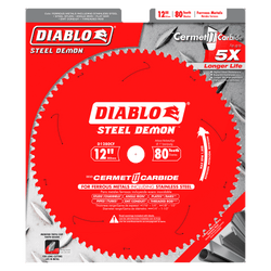 "carbide tipped circular saw blade,12"" circular blade for metal,1"" Arbor,metal blade,mild steel blade,steel blade,Stainless cutting,cermet,thin metal,thin stainless"