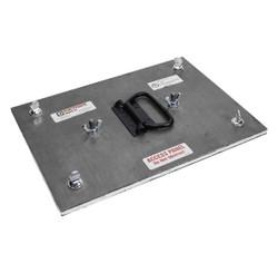 ultimate door,ductmate door,ductmate access door,grease door, ul rated access