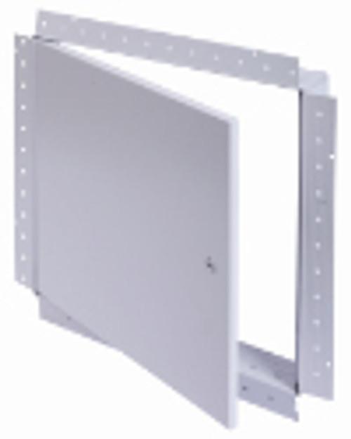 Cendrex General Purpose Door w/Drywall Flange 12 x 12