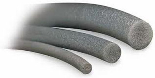 "5/8"" Closed Cell non-absorbant Backer Rod (100')"