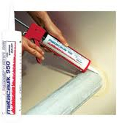Metacaulk 950 Firestopping Sealant 10.3oz (case of 24) 66002