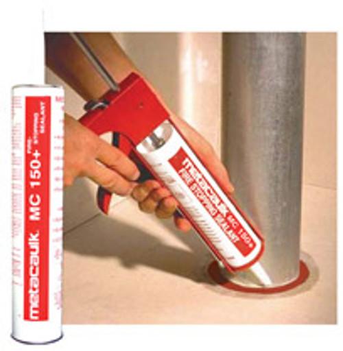Metacaulk MC 150+ Sealant 30oz (case of 12) 66383