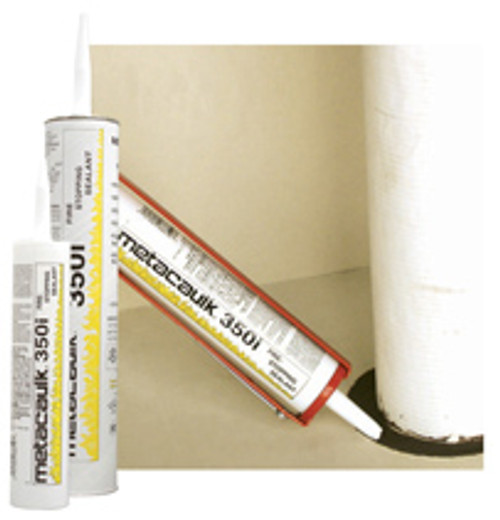 Metacaulk 350i Sealant 20.2oz Sausage (Case of 12) 66611