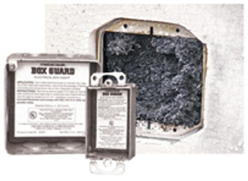 Metacaulk Single Box guard (case of 50) 66366