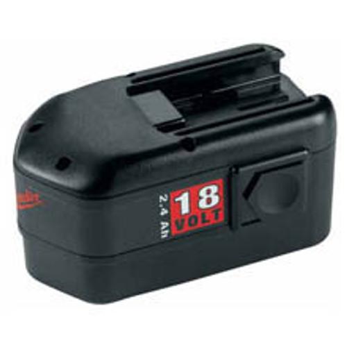 18 Volt Battery 48-11-2230