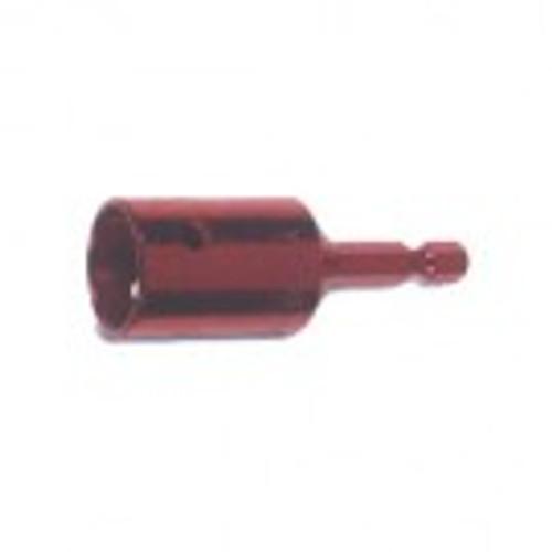 DeWalt Universal Steel & Wood Socket (Red) PFM2201150