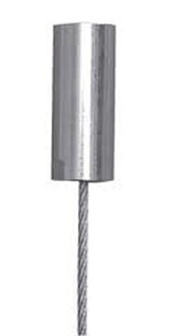 """Gripple No. 2 x 20' Barrel Hanger 1/4"""" (Pack of 10)"""