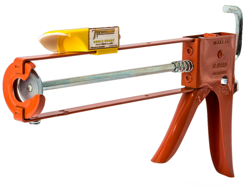 Newborn Model 111 10oz Caulk Gun