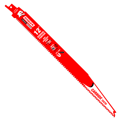 recip saw blades,recip blades,sawzall blade,saws all blade,sawsall blade,diablo,carbide recip,carbide blade,carbide tipped,carbide tip,carbide sawzall,recip carbide,carbide tooth,nail embedded wood