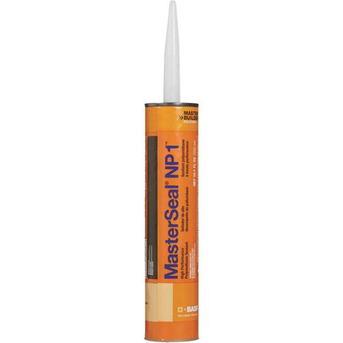 NP1,polyurethane sealant,polyurethane ashesive,BASF,sonneborn,Elastomeric sealant,gun grade sealant