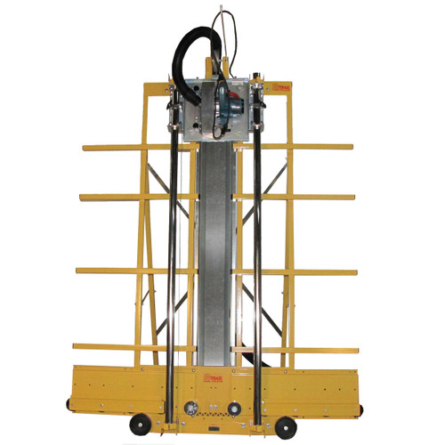 "Saw Trax-Varsity Series Vertical Compact Panel Saw-64"" Crosscut C64VP"