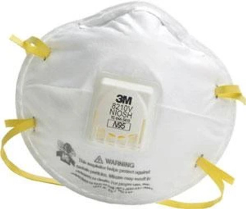 dustmask,facemask,disposable mask,n95,8210V