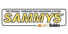 sammys-logo3.jpg