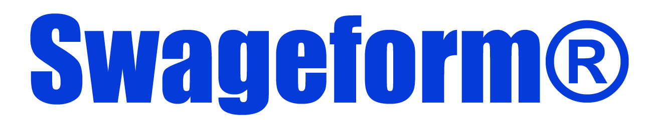 swageform-logo-new-2020.png