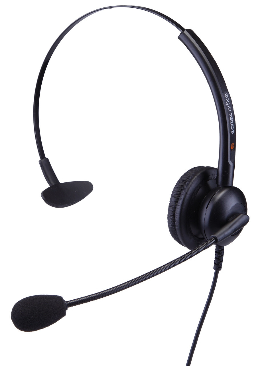 Cisco 7941 / 7941G IP Phone Headset - EAR308
