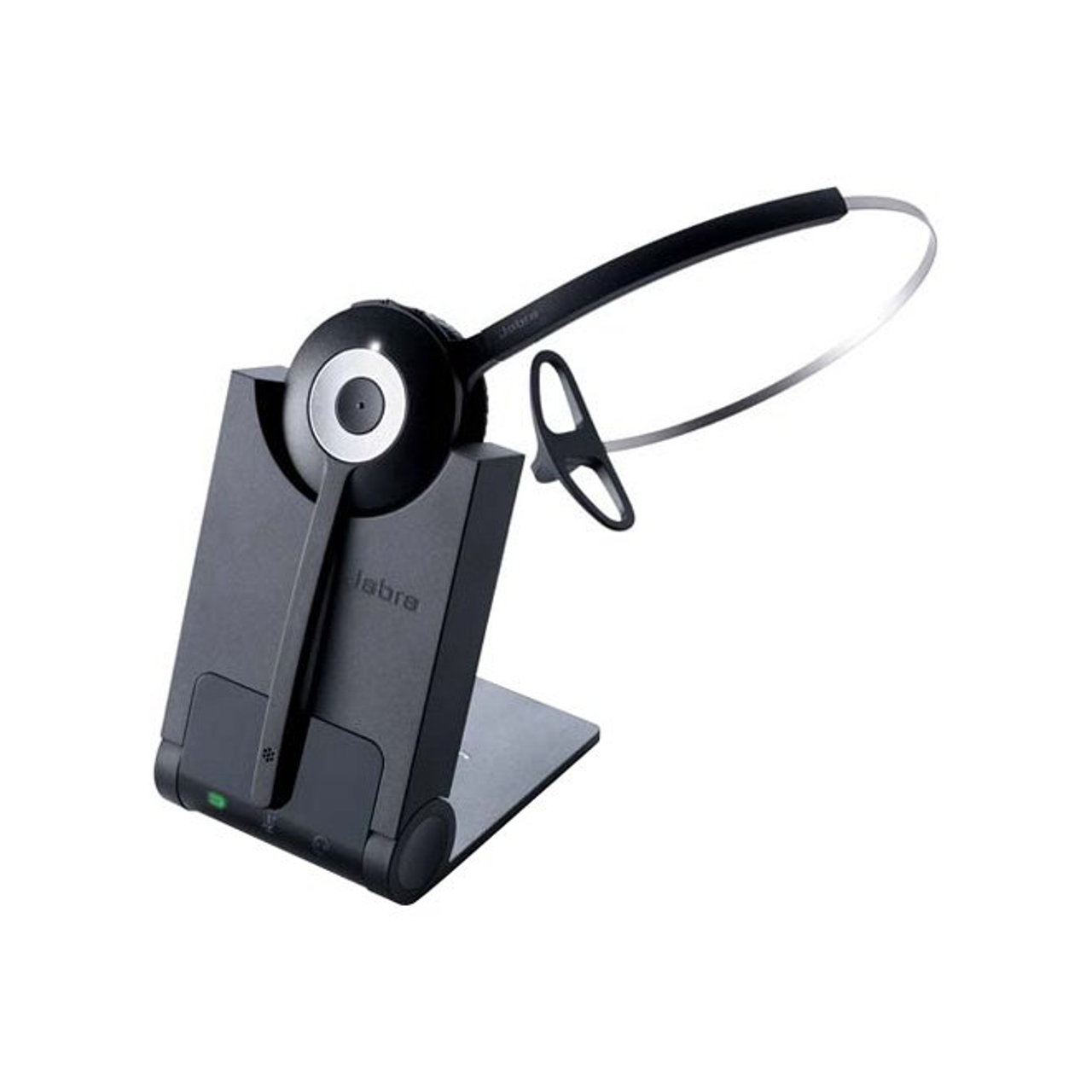 Wireless Headset for Cisco 7942 / 7942G IP Phone PRO920