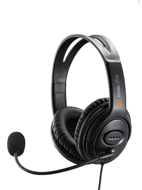 Cisco IP Phone 7941/7941G Telephone Headset - EAR308