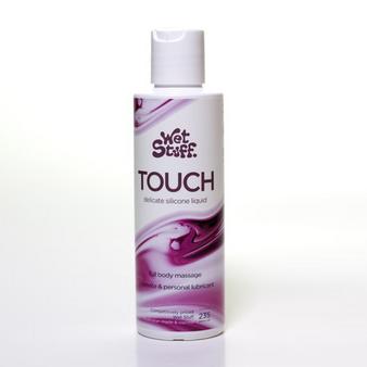 Wet Stuff Touch Flip Top (235g)