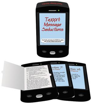 Texxxt Message Seductions