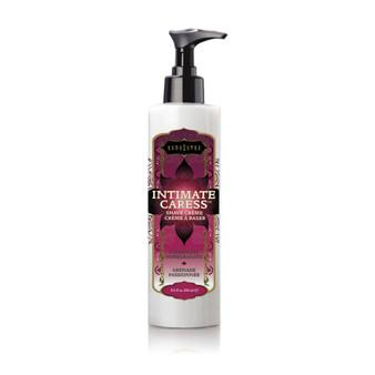 Kama Sutra Intimate Caress Pomegranate Grenade 250ml