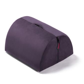 Liberator Bonbon Purple Support