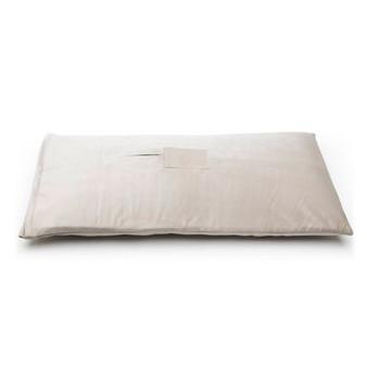Liberator Humphrey Pillow Mount