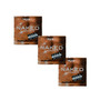 Four Seasons Naked Larger Condoms