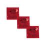 Glyde Slimfit Condoms