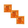 Glyde Super Maxi Condoms