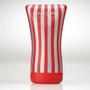 Tenga Soft Tube Cup Standard