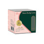 Bare Body Love Metallic Rechargeable Bullet Gift Pack
