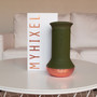 Myhixel MED Climax Control