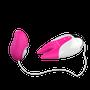 Nalone Fifi 2 Clitoral Vibrator
