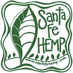 Santa Fe Hemp
