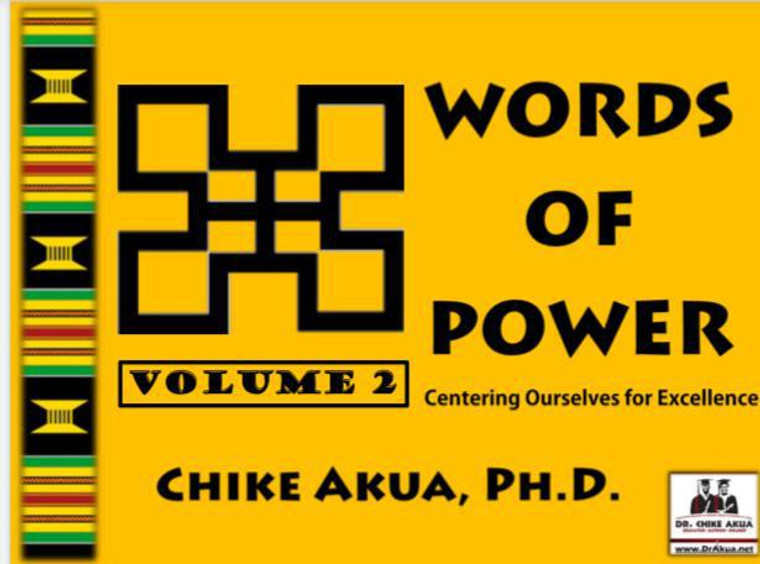 Words of Power 2
